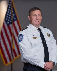 Sheriff Randy Smith Official Headshot_1