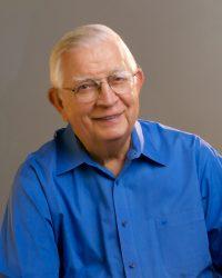 Steve Stefancik