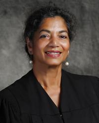 Orleans_Judge Bernadette D'Souza_200x250